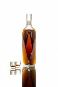 Private Whisky Society