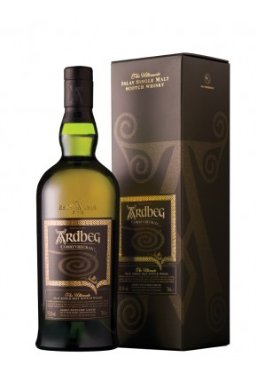 Private Whisky Society,   Un nouveau regard sur le whisky : Actualités, Cours de dégustation, et plus encore...