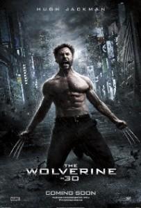 Cine Wolverine
