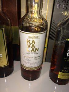 Private Whisky Society Un Nouveau Regard sur le Whisky