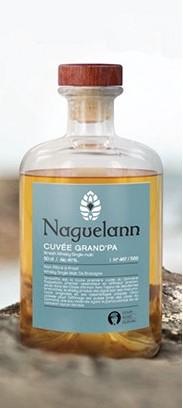 Naguelann Cuvée Grand'Pa