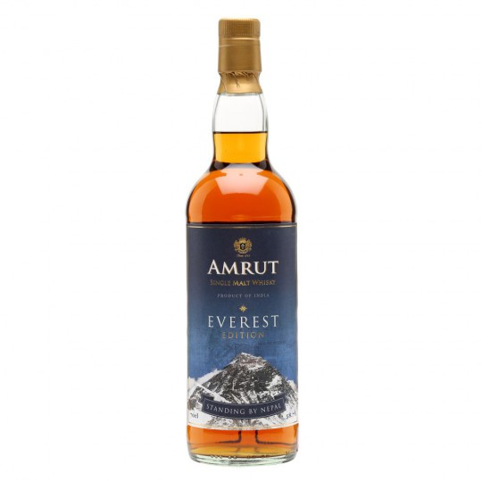Private Whisky Societynouveau regard sur le whisky
