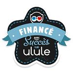 Financé sur Ulule