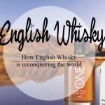 Comment le whisky anglais reconquiert le monde