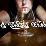 La sélection de Février de Whisky Lady
