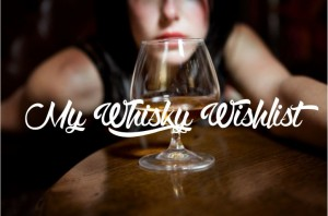 Private Whisky Society,