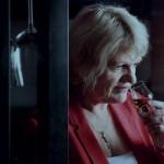 Interview de Martine Nouet