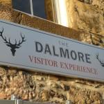 La Distillerie Dalmore