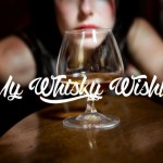 La sélection de mai de Whisky Lady