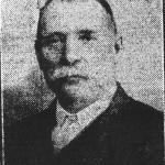 Doig, Charles C.