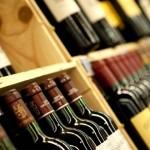 Une sélection spéciale foire au vin
