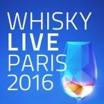 Notre sélection du Whisky Live
