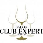 Notre périple au salon Club Expert Dugas
