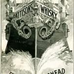 Les prix PWS des pubs sur le whisky