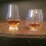 PWS a testé les verres Norlan