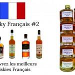 Coffret France #2