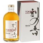 Tokinoka