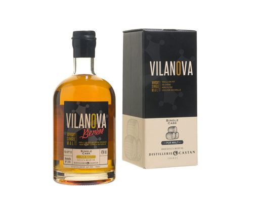Vilanova Berbie