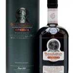 Bunnahabhain Ceobanach 46.3% – Note de dégustation