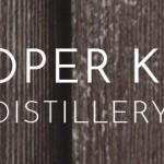 Le Yorkshire aura sa distillerie