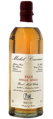 Couvreur Pale Single Single
