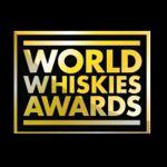 Les résultats des World Whiskies Awards sont tombés