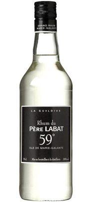 Père Labat 59