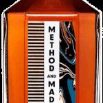Method & Madness Single Pot Still 46% – Note de dégustation
