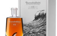 Bunnahabhain lance l'Eirigh Na Lir