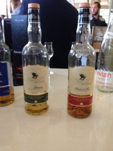 Private Whisky Society, Un nouveau regard sur le whisky : Actualités, Cours de dégustation, et plus encore…