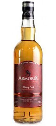 Armorik Sherry