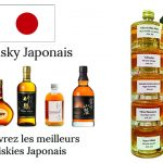 Coffret Japon2