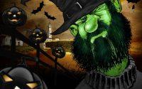 3 histoires de fantomes (de distilleries) pour Halloween