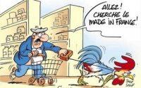 PWS et le parti-pris du made in France