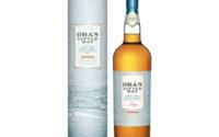 Oban Little Bay 43% – Note de dégustation