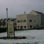 Distillerie Aultmore