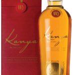 Paul John Kanya 50% – Note de dégustation