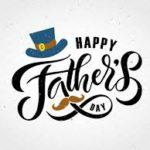 Notre sélection pour la fête des pères 2018