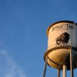 Distillerie Buffalo Trace