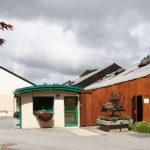 Distillerie des Menhirs (Eddu)
