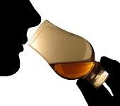 Sentir le Whisky