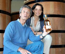 Private Whisky Society,   Un oeil neuf sur le whisky : Actualités, Cours de dégustation, et plus encore...
