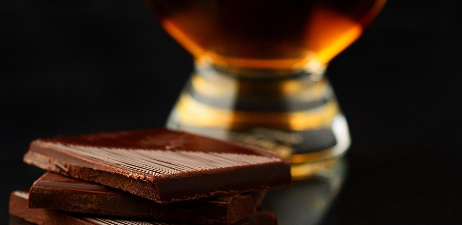 Encyclopédie du whisky