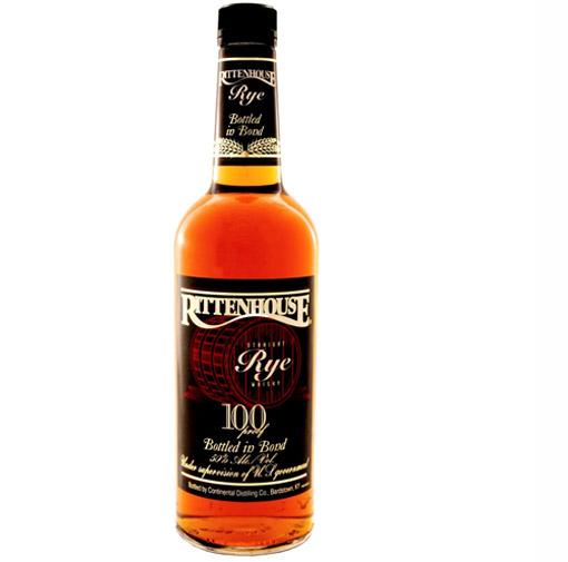 Les Différents Whiskies