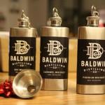 Baldwin Distilling Company, un bourbon à l'américaine made in Australia