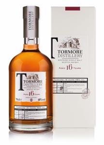 Tormore 16 ans