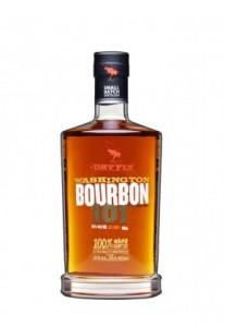Dry-Fly-Bourbon-207x300