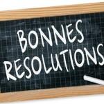 Les 10 bonnes résolutions maltées