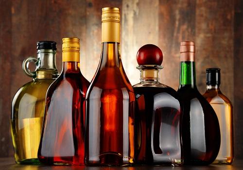 Consultant en whisky