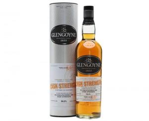 Glengoyne CS batch 3